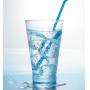 夏天八杯水,你喝对了吗?